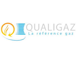 Logo Qualigaz